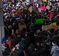 2017-01-28 - protest at JFK (81263).jpg