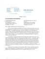 2017-02-15 CEG DGBF to DOJ FBI (Flynn Resignation).pdf
