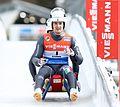 2017-02-25 Florian Gruber, Simon Kainzwaldner by Sandro Halank–2.jpg