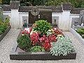 2017-09-10 Friedhof St. Georgen an der Leys (157).jpg