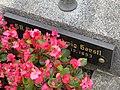 2017-09-10 Friedhof St. Georgen an der Leys (263).jpg
