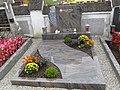 2017-09-10 Friedhof St. Georgen an der Leys (362).jpg
