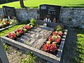2017-09-14 (110) 2017-09-14 Friedhof St. Gotthard.jpg