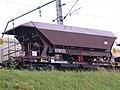 2017-09-19 (127) 31 81 6985 049-8 at Bahnhof Ybbs an der Donau.jpg
