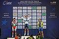 2017-10-19 UEC Track Elite European Championships 205612.jpg