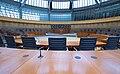 2017-11-02 Plenarsaal im Landtag NRW-3858.jpg