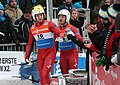 2017-11-25 Luge World Cup Doubles Winterberg by Sandro Halank–085.jpg