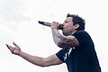 20170617-207-Nova Rock 2017-Simple Plan-Pierre Bouvier.jpg