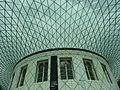 2017 British Museum London 04.jpg