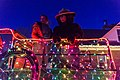 2017 Flagstaff Holiday of Lights Parade (38257775054).jpg