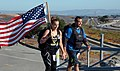2017 Honor Our Fallen A Run To Remember (37198365684).jpg