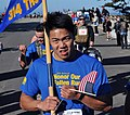 2017 Honor Our Fallen A Run To Remember (37859402516).jpg