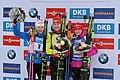 2018-01-04 IBU Biathlon World Cup Oberhof 2018 - Sprint Women 225.jpg