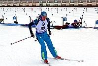 2018-01-05 IBU Biathlon World Cup Oberhof 2018 - Sprint Men - Vladimir Semakov.jpg