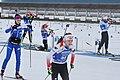2018-01-06 IBU Biathlon World Cup Oberhof 2018 - Pursuit Women 32.jpg