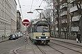 2018-02-10 AT Wien 12 Meidling, WLB 101, Siebertgasse (43401045855).jpg