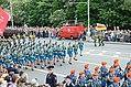 2018-05-09. День Победы в Донецке f168.jpg