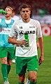 2018-08-17 1. FC Schweinfurt 05 vs. FC Schalke 04 (DFB-Pokal) by Sandro Halank–041.jpg