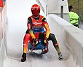 2018-11-24 Doubles World Cup at 2018-19 Luge World Cup in Igls by Sandro Halank–204.jpg