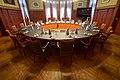2018-11-29 Kabinettssaal Staatskanzlei Sachsen-Anhalt 1711.jpg