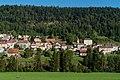 2018-Renan-Village.jpg