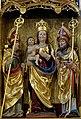 20180601 Basilica of St Giles, Bardejov 1024 3284 DxO.jpg