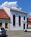 20180601 Synagoga w Bardejowie 1103 3405 DxO.jpg