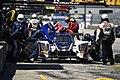 2018 12 Hours of Sebring - United Autosports's Ligier JS P217 Pit Stop.jpg