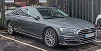 2018 Audi A8 50 TDi Quattro Automatic 3.0.jpg