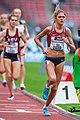 2018 DM Leichtathletik - 1500 Meter Lauf Frauen - Konstanze Klosterhalfen - by 2eight - 8SC0162.jpg