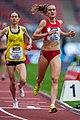 2018 DM Leichtathletik - 1500 Meter Lauf Frauen - by 2eight - 8SC0110.jpg