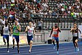 2018 European Athletics Championships Day 3 (09).jpg