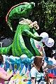 2018 Fremont Solstice Parade - 069 (42720172454).jpg