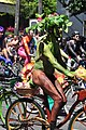 2018 Fremont Solstice Parade - cyclists 188.jpg