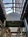 2018 Maastricht, Sphinx Passage 11.jpg