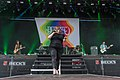 2018 RiP - Beth Ditto - by 2eight - 8SC8958.jpg