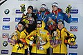 2019-01-04 Men's at the 2018-19 Skeleton World Cup Altenberg by Sandro Halank–289.jpg