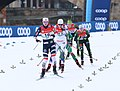 2019-01-12 Women's Quarterfinals (Heat 4) at the at FIS Cross-Country World Cup Dresden by Sandro Halank–013.jpg