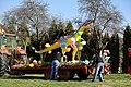 2019-03-30 15-21-43 carnaval-plancher-bas.jpg