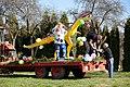 2019-03-30 15-23-52 carnaval-plancher-bas.jpg