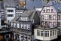 2019-10-22 YC RGS (Düsseldorf) in Monschau. Reader-30.jpg