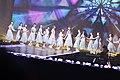 2019.01.26「第14回 KKBOX MUSIC AWARDS in Taiwan」乃木坂46 @台北小巨蛋 (46157910484).jpg
