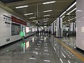 201906 Concourse of L4 Shumuling Station.jpg