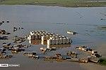 2019 Aqqala flood 20190322 12.jpg