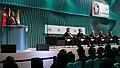 2019 Cerimônia de Encerramento do Fórum Empresarial do BRICS - 49061549963.jpg