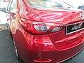 2019 Mazda 2 Sedan 1.5 Skyactiv-G (20).jpg
