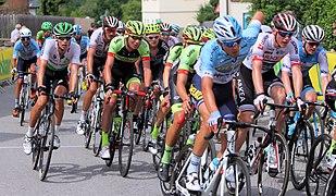 2019 Tour of Austria – 2nd stage 20190608 (15).jpg