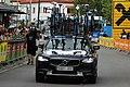 2019 Tour of Austria – 3rd stage 20190608 (36).jpg