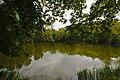 20200503Drahtzugweiher und das Habsterwiesental 13.jpg