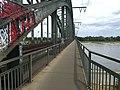 20200523 Pigrimage to Cologne 54.jpg